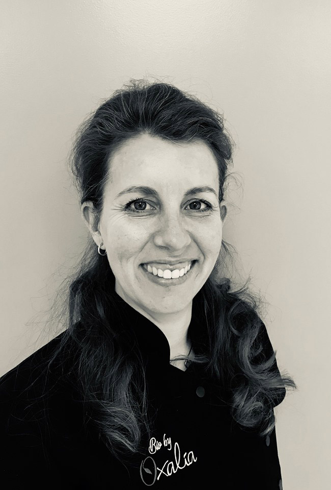 Manon Moncey